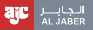 al-jaber-400x130