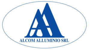 alcom-allumiino-480x267