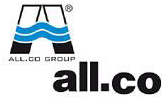 all.co-225x202