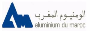 aluminium-du-maroc-444x206