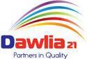 dawilia-125x125