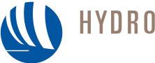 hydro-1-240x240