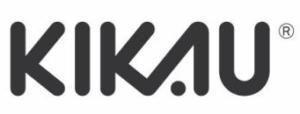 kikau-376x162