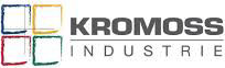 kromoss-225x225