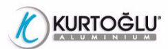 kurtoglu-306x217
