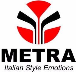 metra-300x300