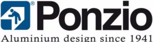 ponzio-1-480x216