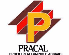 pracal-382x196