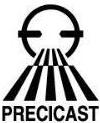 precicast-180x180