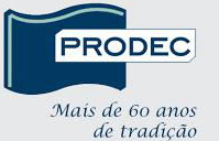 prodec-222x227
