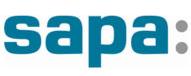 sapa-240x96